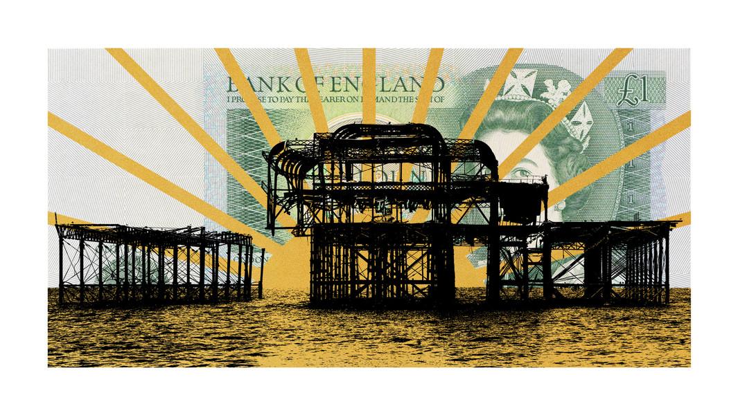 Brighton old pier.jpg