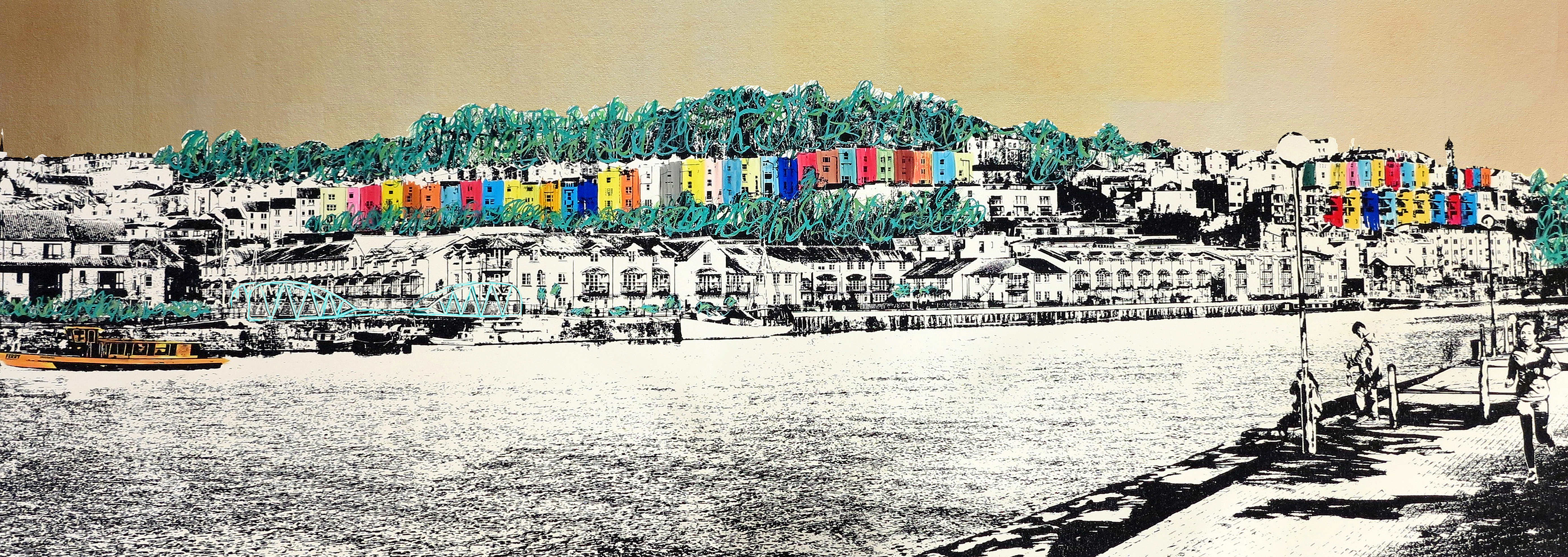 Bristol web 5.jpg