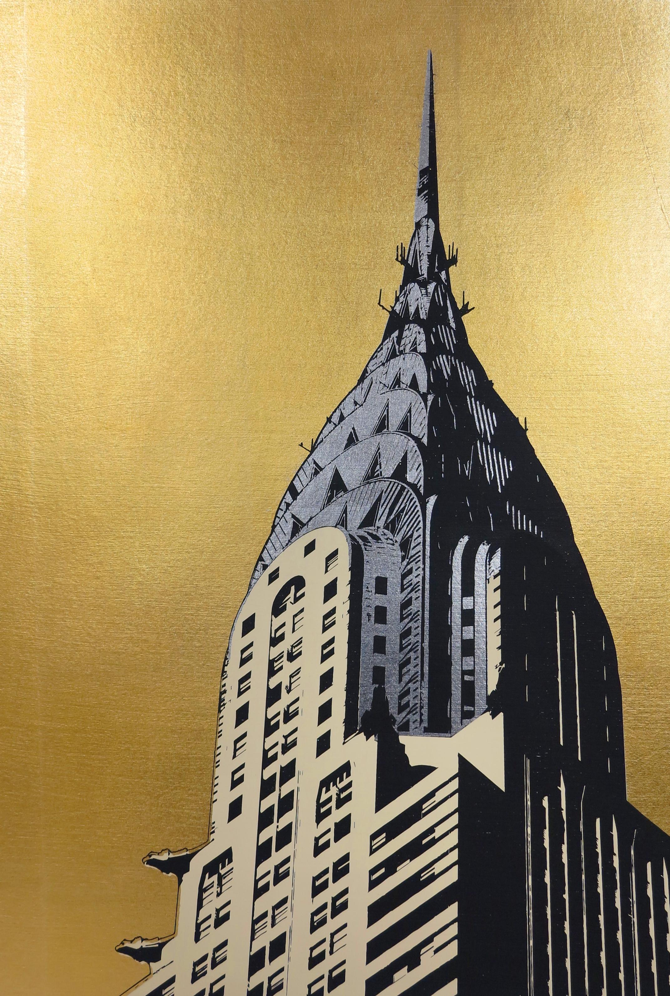 Jayson Lilley-Chrysler Building.jpg