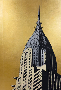 Jayson Lilley-Chrysler Building.jpg