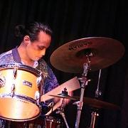 Leland_Nakamura_drums.jpg