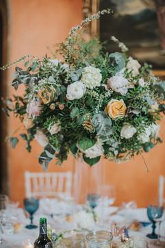 Cowdray-House-Wedding-Gini-Marc-592.jpg