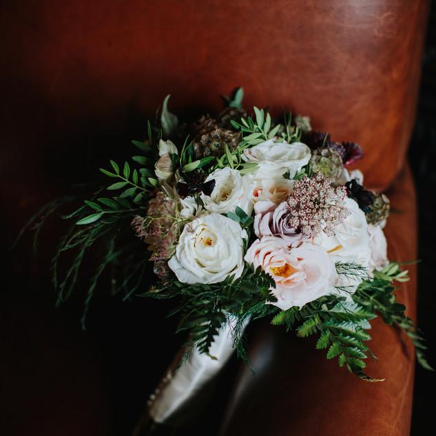 Wiston-House-Wedding-Dan-Emily-556.jpg