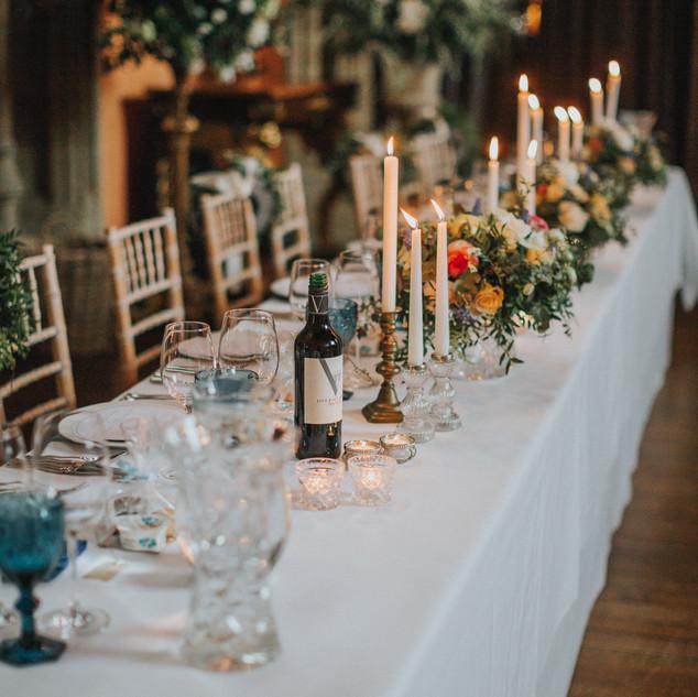 Cowdray-House-Wedding-Gini-Marc-593.jpg