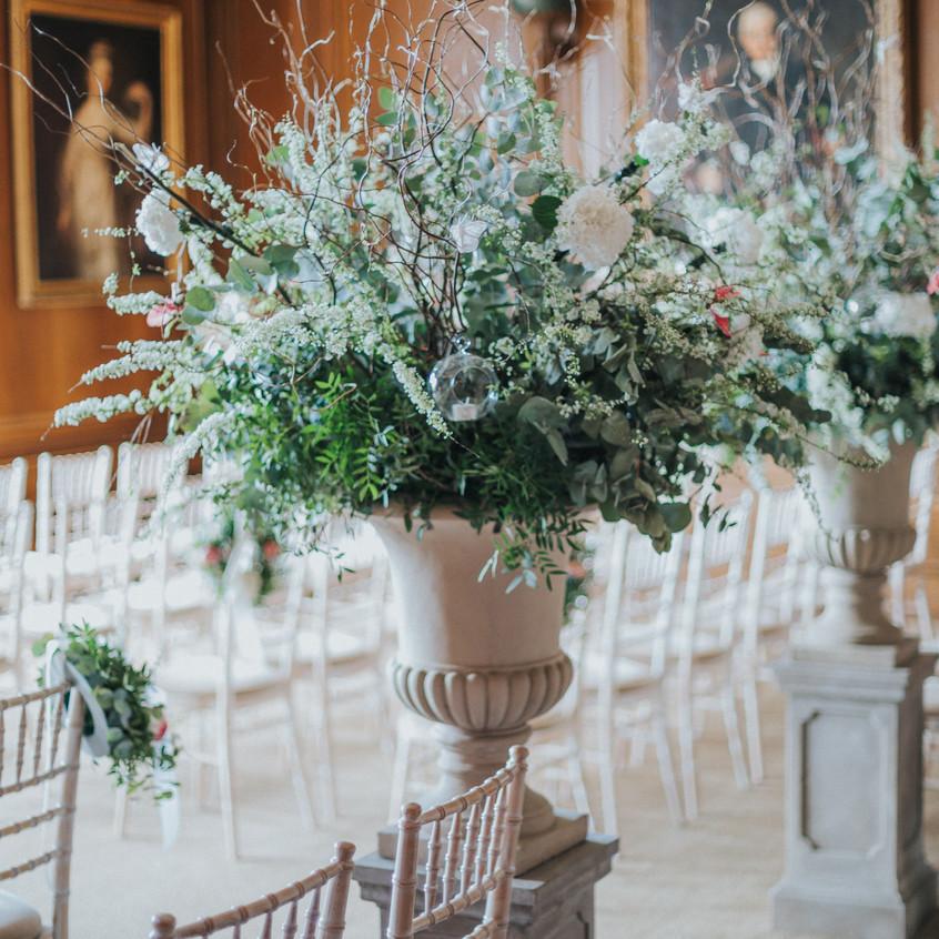 Cowdray-House-Wedding-Gini-Marc-122