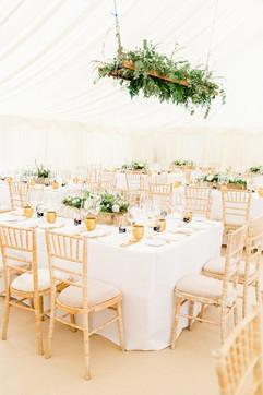 Petworth West Sussex Wedding