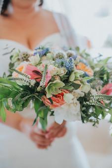 Cowdray-House-Wedding-Gini-Marc-184.jpg
