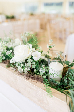 gPetworth West Sussex Wedding