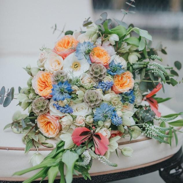 Cowdray-House-Wedding-Gini-Marc-007.jpg