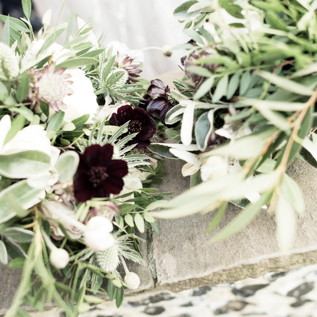 tim simpson photography (723 of 1234).jp
