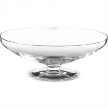 cb-low-bowl-218x218