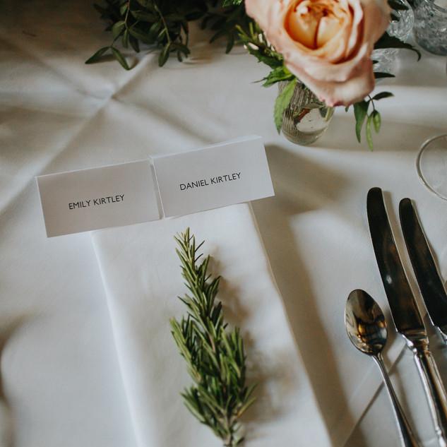 Wiston-House-Wedding-Dan-Emily-528.jpg