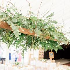 gemmawillwedding-philippa-sian-photograp