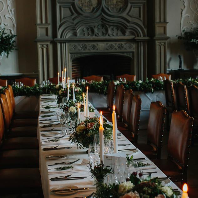 Wiston-House-Wedding-Dan-Emily-548.jpg