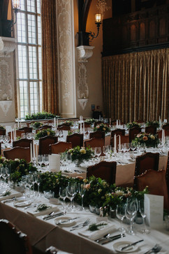 Wiston-House-Wedding-Dan-Emily-521.jpg