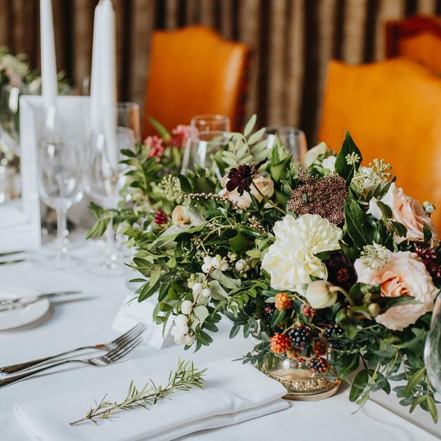 Wiston-House-Wedding-Dan-Emily-509.jpg