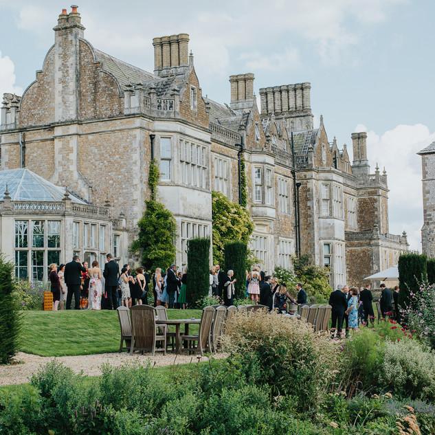 Wiston-House-Wedding-Dan-Emily-407.jpg