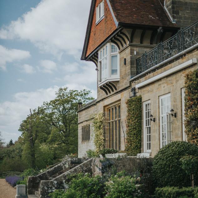 Cowdray-House-Wedding-Gini-Marc-131.jpg