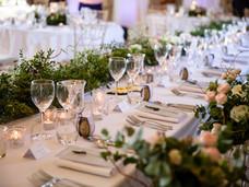 Farbridge Barn Weddings