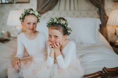 Cowdray-House-Wedding-Gini-Marc-040.jpg
