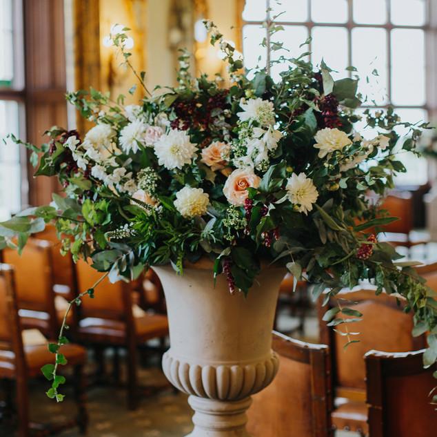 Wiston-House-Wedding-Dan-Emily-039.jpg