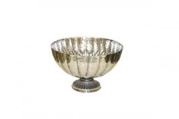 VASE Silver