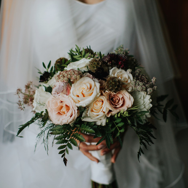 Wiston-House-Wedding-Dan-Emily-131.jpg