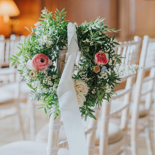 Cowdray-House-Wedding-Gini-Marc-167.jpg