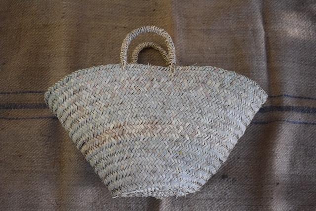 Berber_Market_Basket_£9.50