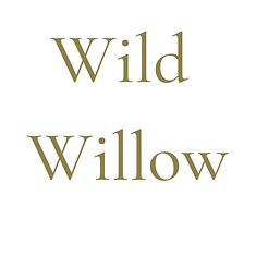 Wild Willow (6).png