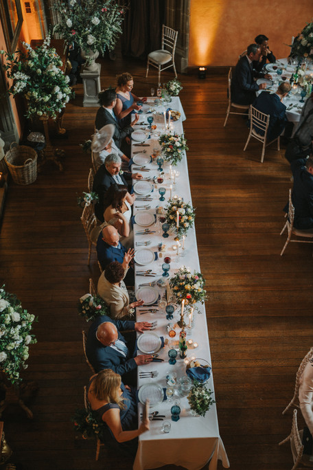 Cowdray-House-Wedding-Gini-Marc-660.jpg