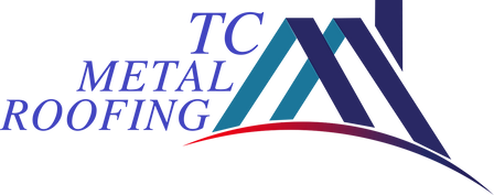 logo_tc_metal-new (1).png