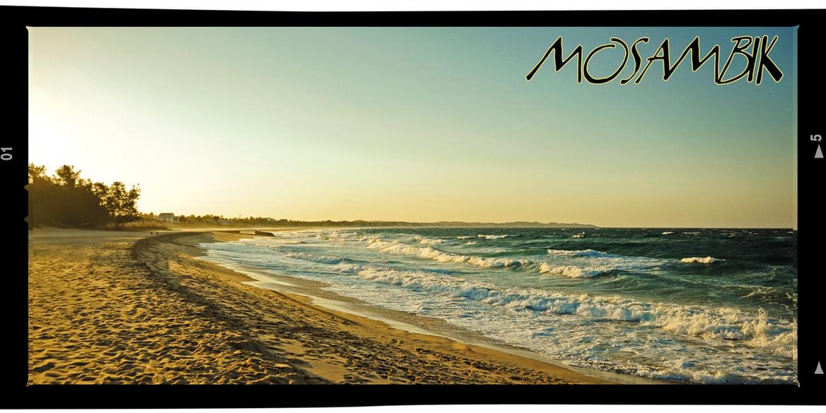 Mosambik.jpg