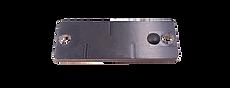 Nano X-II HT 2.png