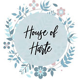 House of Harte.jpg