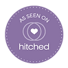 As seen on Hitched.png