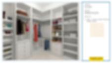 closet 001a.jpg