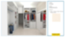 closet 001c.jpg