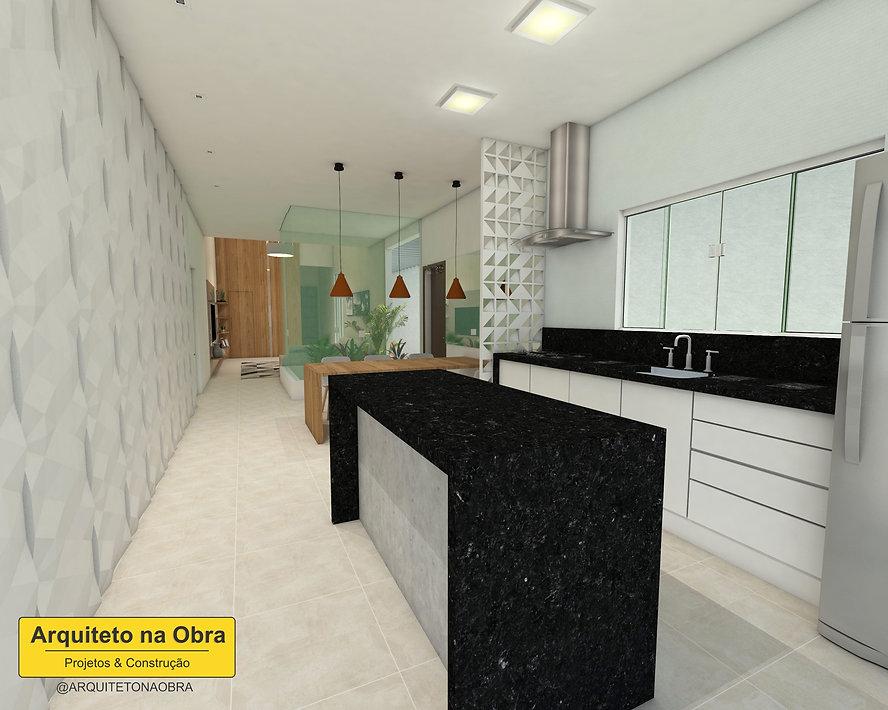 Cozinha 01..jpg