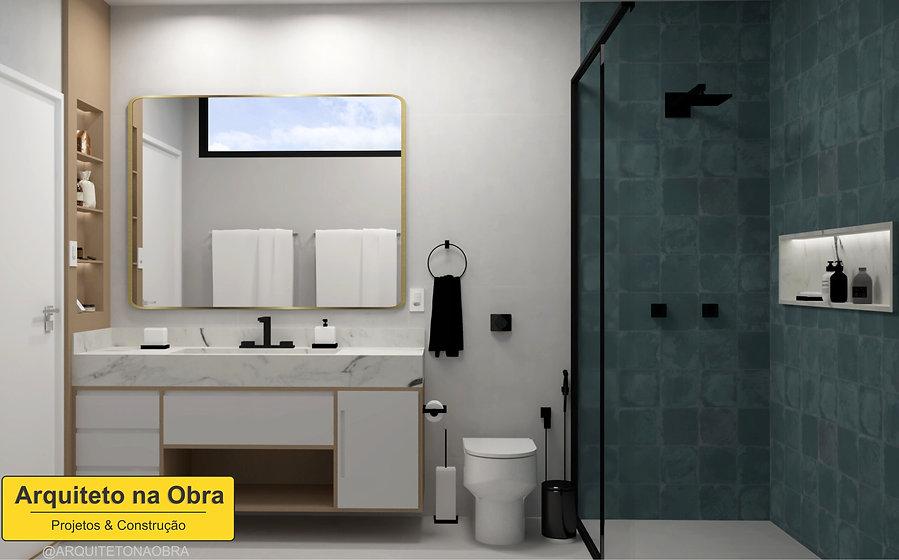 banheiro 002.JPG