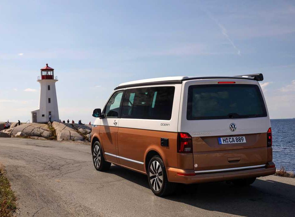 2020-volkswagen-t6-1-california.jpg