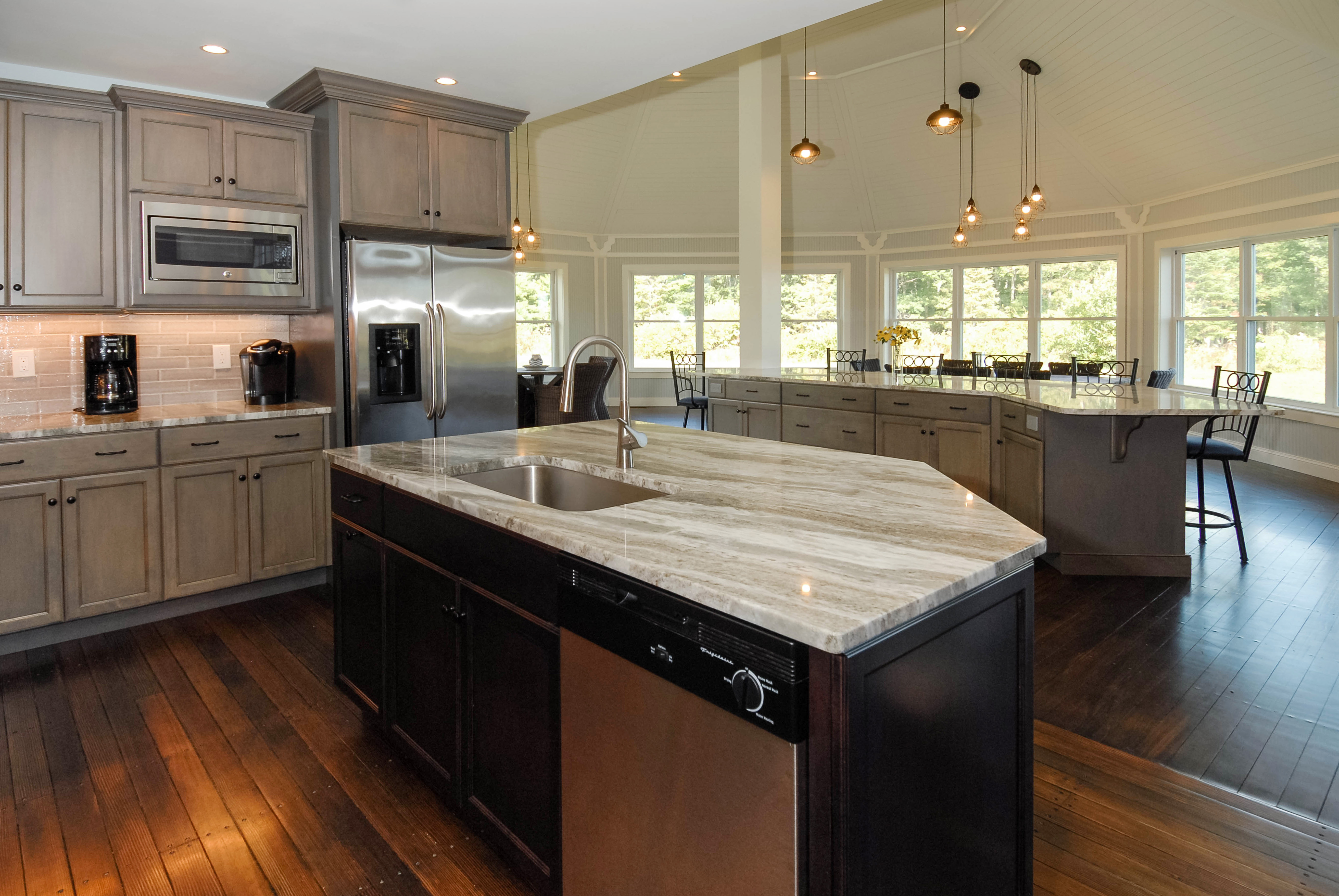 238_laudholm_farm_rd_MLS_HID1151174_ROOMkitchen1