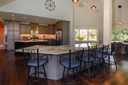 238_laudholm_farm_rd_MLS_HID1151174_ROOMkitchen2