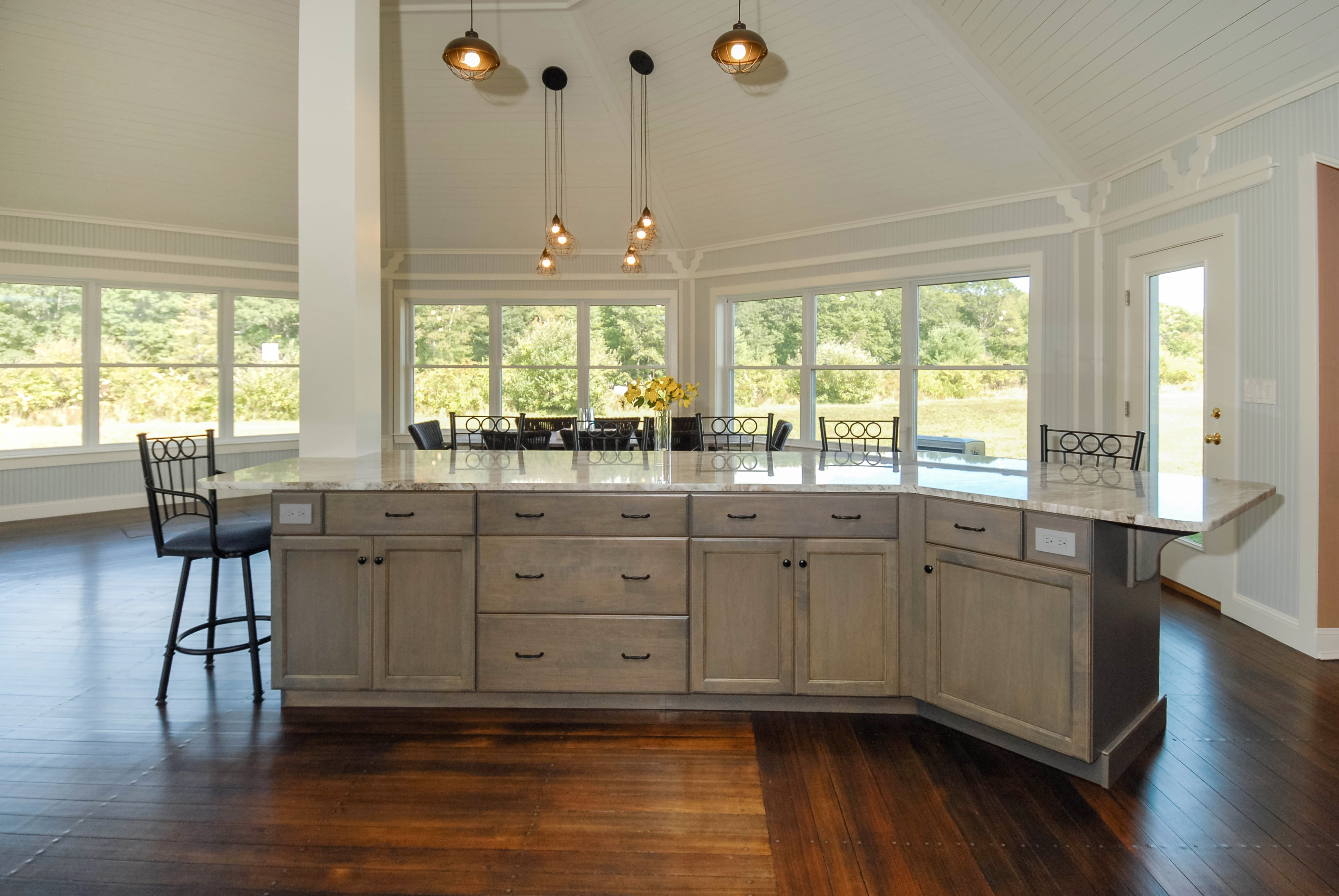 238_laudholm_farm_rd_MLS_HID1151174_ROOMkitchen3