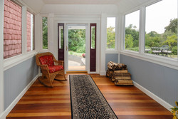238_laudholm_farm_rd_MLS_HID1151174_ROOMfrontporch