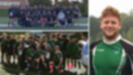 rugby-photo-collage.png