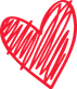 Hearts Doodles_Red Outline-49.png