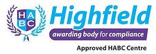 highfield-logo-.jpg