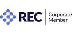 rec-corporate-member-logo.jpg