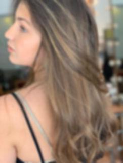 גל שיער.jpeg